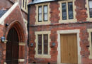Toynbee Hall Renovation