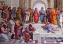 Plato – Part 1