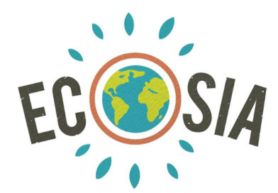 Ecosia – The Search Engine That Plants Trees
