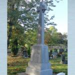 Lemington War Memorial