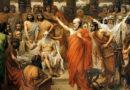 Socrates – Part 2