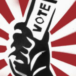 Progressive Voting