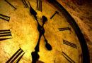 Levellers' Timeline